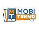 MobiTrend - интернет-магазин аксессуаров и комплектующих