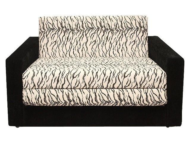 Кресло-кровать Немо 60