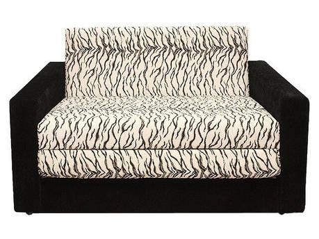 Кресло-кровать Немо 60, фото 2