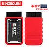 Elm327 V1.5 Kingbolen WIfi Диагностический сканер pic18f25k80