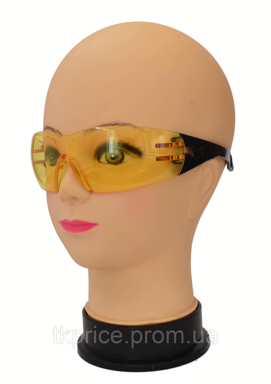 Спортивные мужские солнцезащитные очки 456 сонцезахисні окуляри