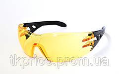 Спортивные мужские солнцезащитные очки 456 сонцезахисні окуляри , фото 2