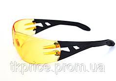 Спортивные мужские солнцезащитные очки 456 сонцезахисні окуляри , фото 3