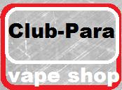 clubpara.com.ua
