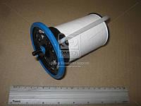 Фильтр топливный FIAT DOBLO, PANDA 1.3, 1.6 D 10- (пр-во HENGST), (арт. E104KP), AEHZX