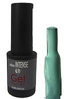Гель-лак Colour intense №14