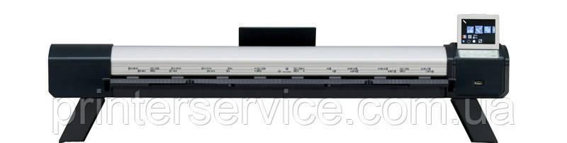 """Canon l24ei широкоформатний сканер 24 """"для плоттера TM-200"""