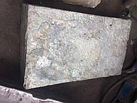 Цинк в Чушках Ц-2, фото 1
