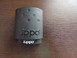 "Зажигалка Zippo - ""Wolf's Rain"" копия , фото 3"