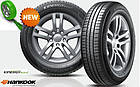 Летняя шина 195/65R15 91H Hankook Kinergy Eco 2 K435, фото 6