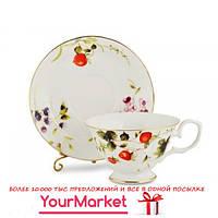 Набор чайный Лесная Ягода 12 пр, Lefard 943-006