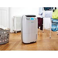 Осушитель воздуха Meaco 25L Low Energy Dehumidryer. Идеален для сушки одежды., фото 1