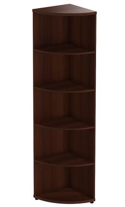 Секция мебельная (420х420х1844мм) МГ-621 ТМ АМФ, фото 2