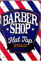 5964599066f9 Top Shop — Купить Недорого у Проверенных Продавцов на Bigl.ua