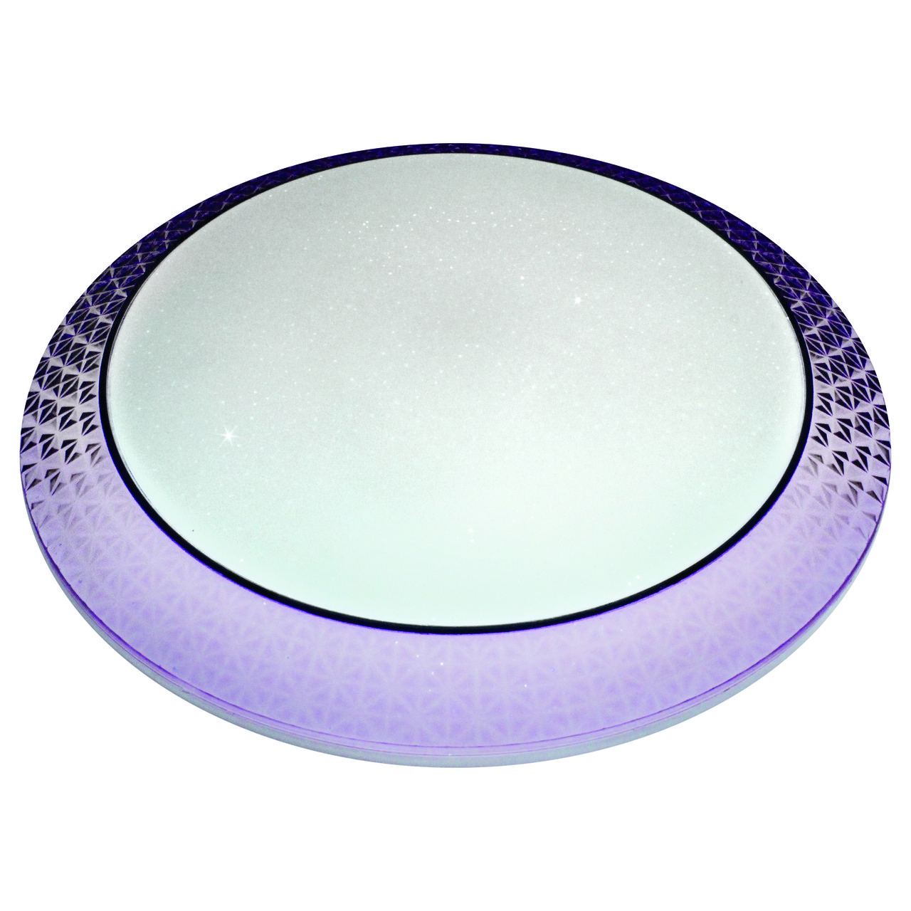 Светильник настельний LED PHANTOM-36
