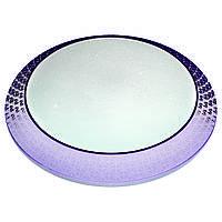 Светильник настельний LED PHANTOM-36, фото 1
