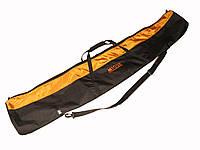 Чехол для лыж (легкий) (S) - 145-160 MTOUR