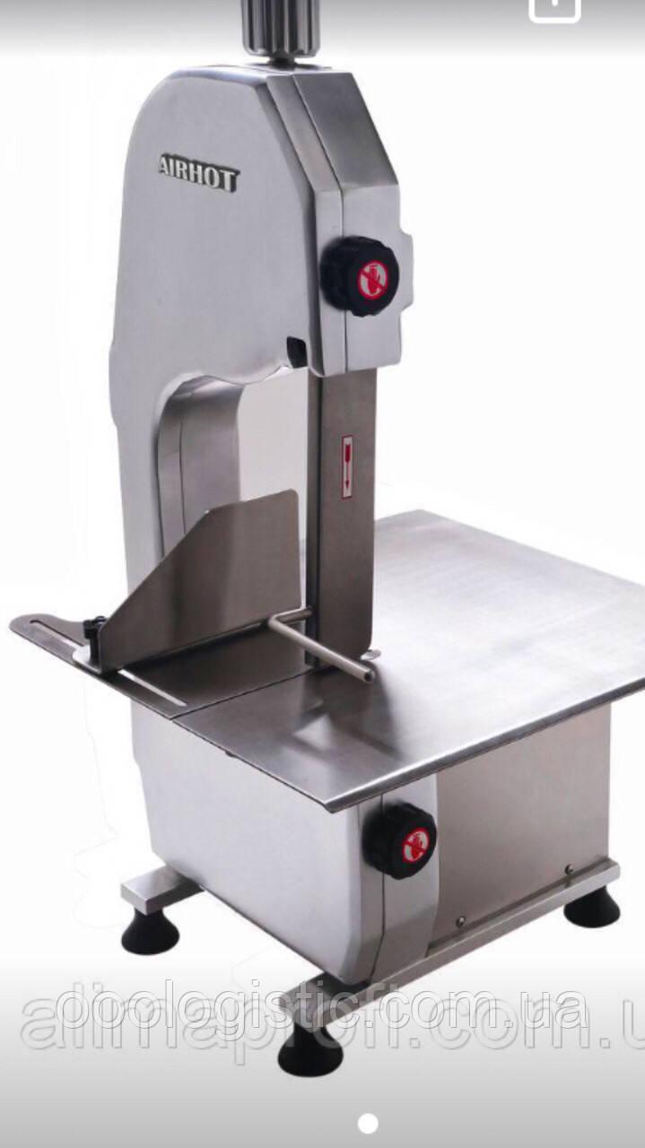 Пила для резки мяса AIRHOT HSL-1650