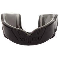 Капа Venum Challenger bl/bl, фото 1