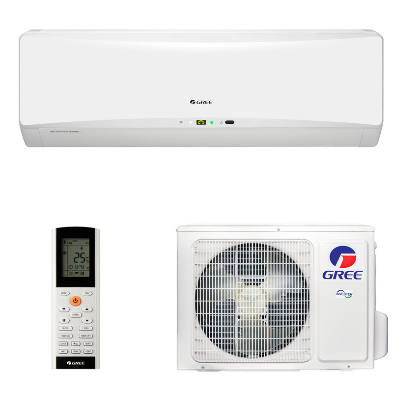 Image result for HANSOL INVERTER