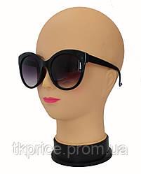 Модные женские солнцезащитные очки 1436 жіночі сонцезахисні окуляри