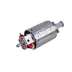 Двигатель для кухонного комбайна Braun 63210623