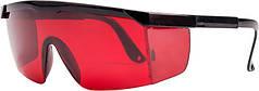 Лазерные очки TEKHMANN LG-02