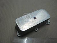 Радиатор масляный VW TOUAREG, VW T5 (пр-во AVA), (арт. VN3392), AFHZX