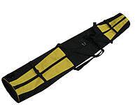 Чехол для лыж (усиленный)  155-176 см (I) MTOUR