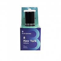Клей для наращивания ресниц VIVIENNE New York