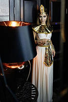 Набор Клеопатра женский, царица Древнего Египта