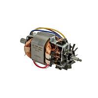 Двигатель для кухонного комбайна Kenwood KW669466