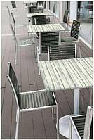 Столешницы Верзалит (Werzalit) Германия. Крышки для столов, фото 1
