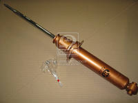 Амортизатор подв. ВАЗ 2110, 2112 задн. газов. Ultra SR (пр-во Kayaba), (арт. 351021), AGHZX