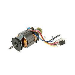 Двигатель для кухонного комбайна Moulinex MS-5909877