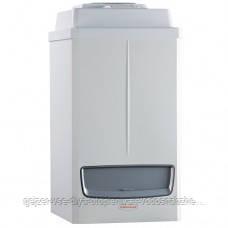 Конденсационный газовый котел Immergas Victrix Pro 80 1 I  (одноконтурный)