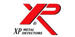 Катушки для металлоискателей XP Deus, XP ORX