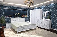 Спальня Ваннеса Эко