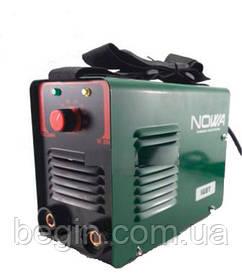 Сварочный аппарат NOWA W250