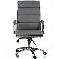 Кресло Special4You Molat Grey (E5715), фото 1