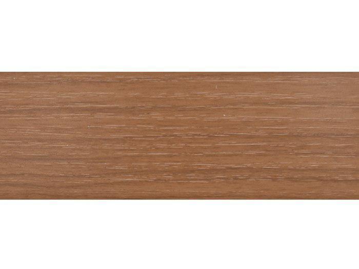 Кромка PVC Вишня амати D6/2 Maag