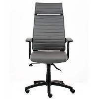Кресло Special4You Monika grey (E5685), фото 1