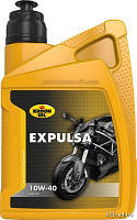 Масло моторное 4-Т Kroon Oil Expulsa 10W-40