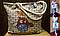 Пляжная сумка  пр-во Шри - Ланка, фото 2