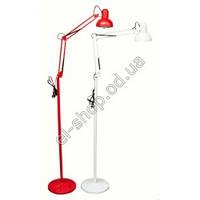 Торшер/лампа для чтения IKEA of Sweden