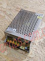 Блок питания S-60-12 12v 5A, фото 1
