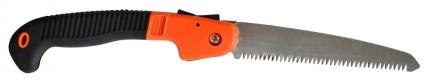 Ножовка садовая складная, Technics
