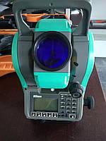 Тахеометр Nikon Nivo 5M, фото 1