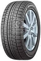 Шина 215/55R16 93S Blizzak REVO GZ (Bridgestone) DOT2016, (арт. 12017), AHHZX