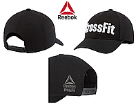 Бейсболка  Reebok(Оригинал) CrossFit